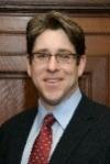 David Rubin web2