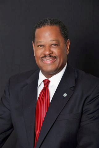 Dr. Rufus Sylvester Lynch